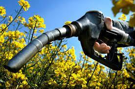 Carburanti alternativi, si può