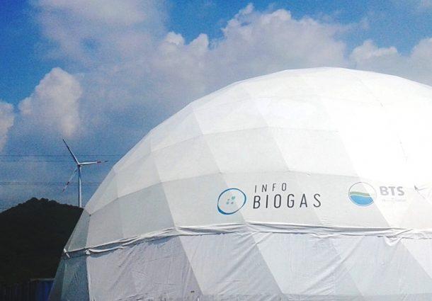 Biogas e biometano Mercato: vantaggio nel 2021 | Gasrec Ltd., EnviTech Biogas AG, PlanET Biogas Global GmbH, CNG Services Ltd